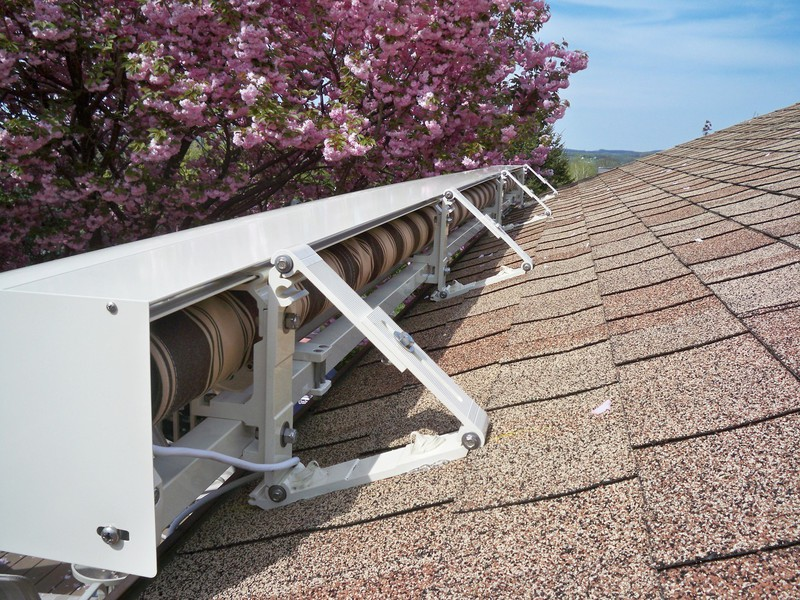 Sunsetter Patio Awning Roof Brackets Roof Brackets Roof Mounts Photo Gallery